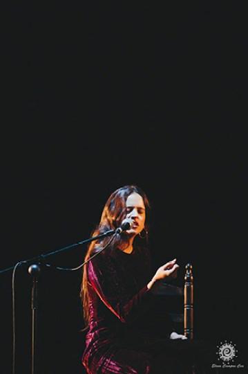 flamenco-joven-2017-chalaura-elena-campos-cea-05