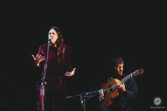 flamenco-joven-2017-chalaura-elena-campos-cea-12