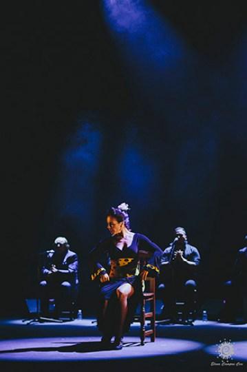 flamenco-joven-2017-chalaura-elena-campos-cea-15