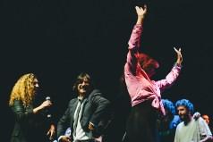 homenaje-pepe-habichuela-chalaura-teatro-circo-price-12