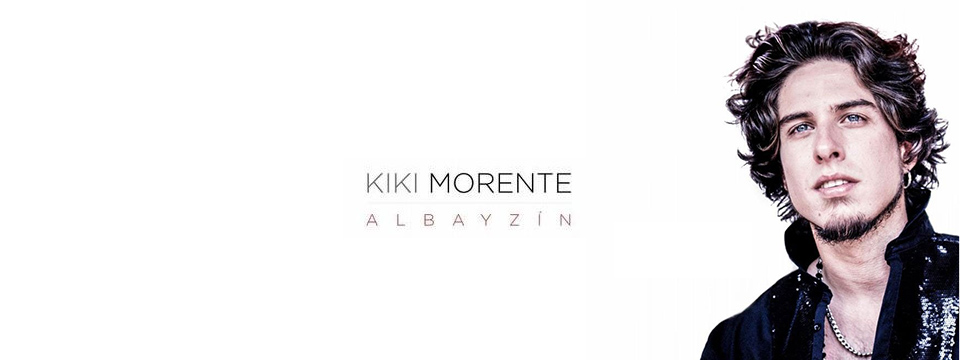kiki-morente-albayzin-chalaura-01