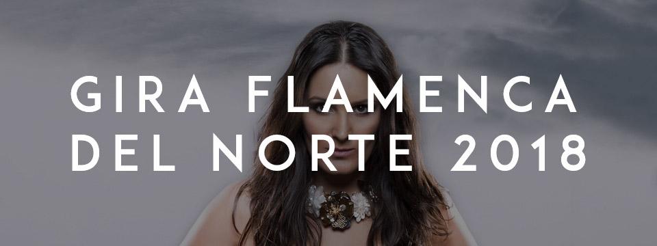 gira-flamenca-del-norte-2018-16