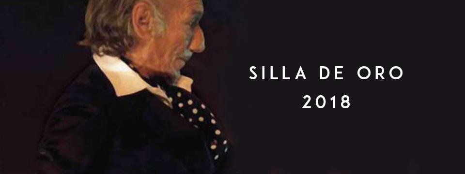 silla-de-oro-2018-chalaura-04