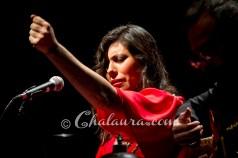 maria-jose-perez-chalaura-la-gafa-cajasol-09