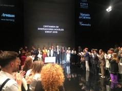 simof-2018-chalaura-03