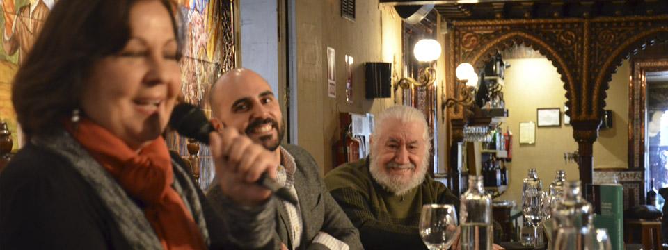 un-payo-entre-flamencos-german-pablo-san-nicasio-chalaura-23