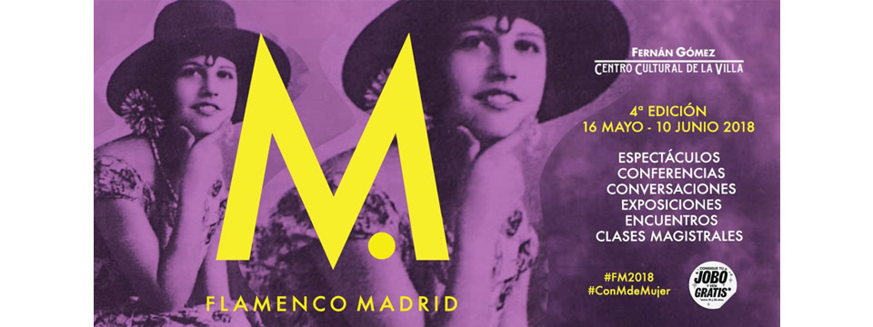 festival-flamenco-madrid-01
