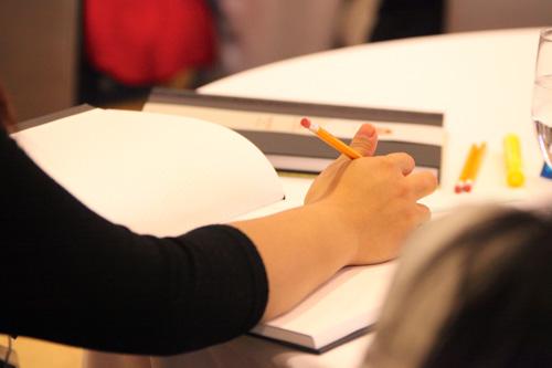 Brainstorm Like a Pro 3 Simple Steps to Success - Chalene Johnson