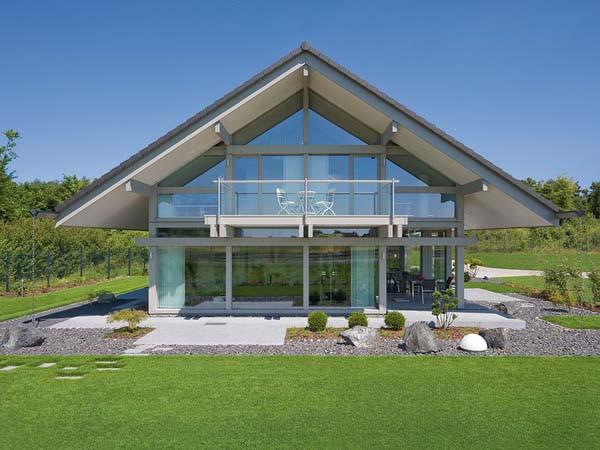 Consejos para comprar una casa prefabricada chalets de lujo - Foro casas prefabricadas ...