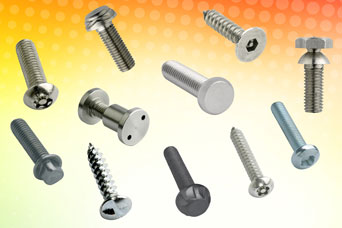 New Hafren Security Fasteners From Challenge Europe Ltd
