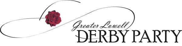 GLDerby_Logo_Final