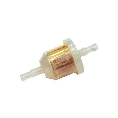 Fuel Filter Universal Kohler 25 050 42S (Rotary 13115)