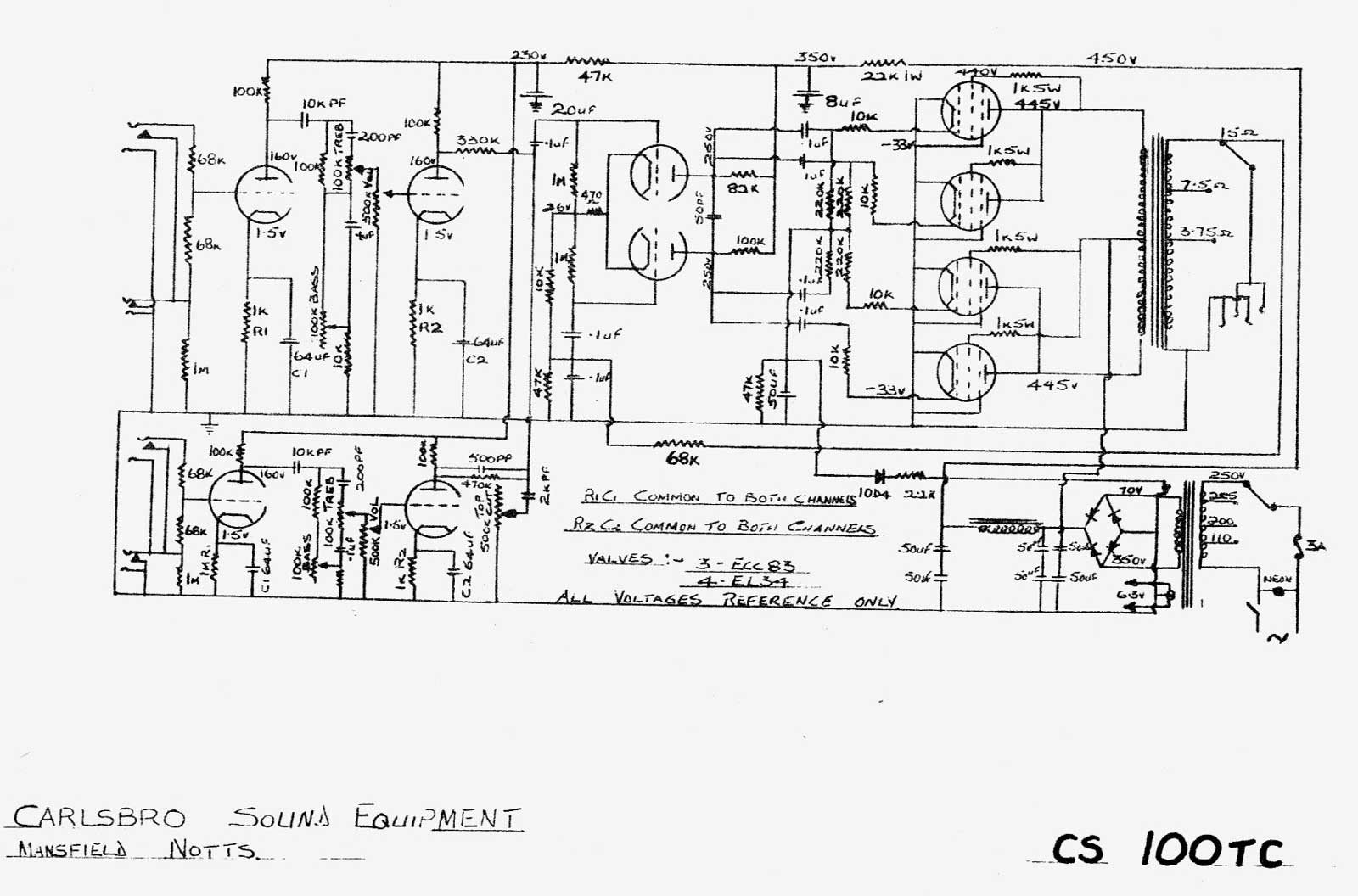 cad software for wiring diagrams