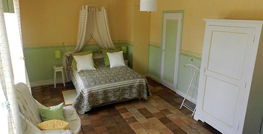 Chambres d 39 h tes en touraine et tables d 39 h tes spa sauna - Chambre et tables d hotes ...