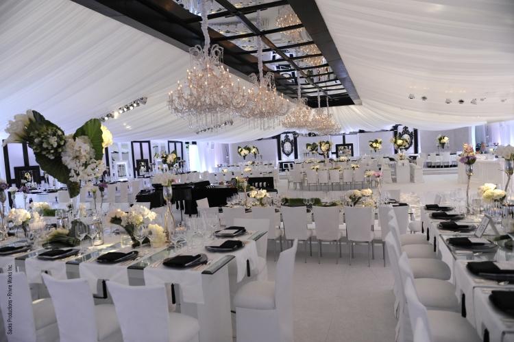 Weddings - 2009 - Khloé Kardashian and Lamar Odom Wedding - Private