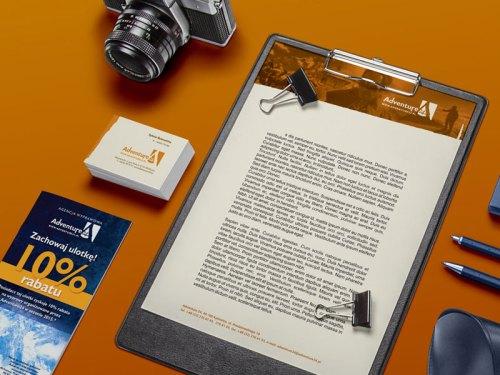 Adventure24-branding