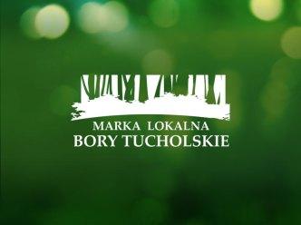 Bory-Tuchololskie-logo
