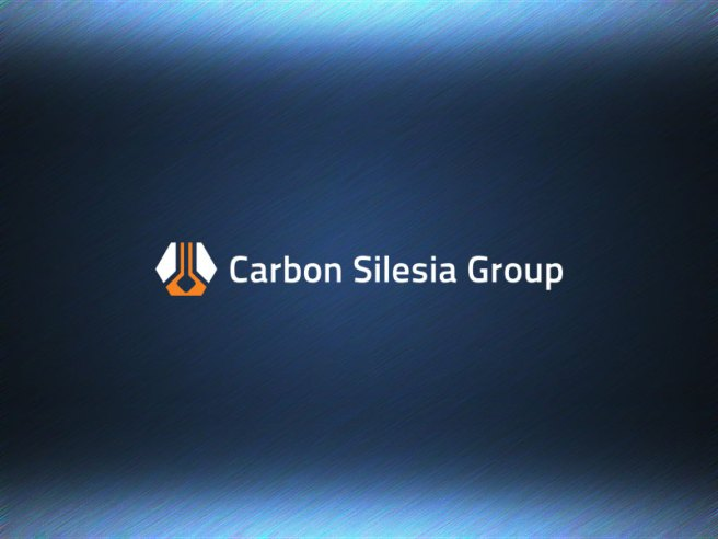 Carbon-Silesia-Group-logo