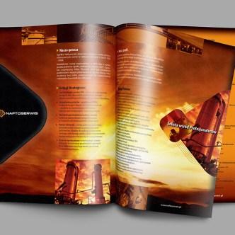 Naftoserwis-brochure