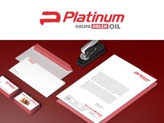 Platinium-Olrem-Branding