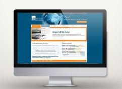 Web-Design-HLB