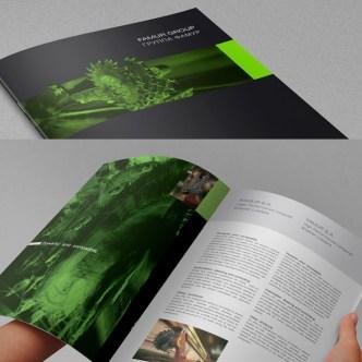 famur-brochure