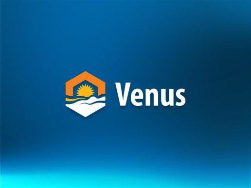 800x600-Venus