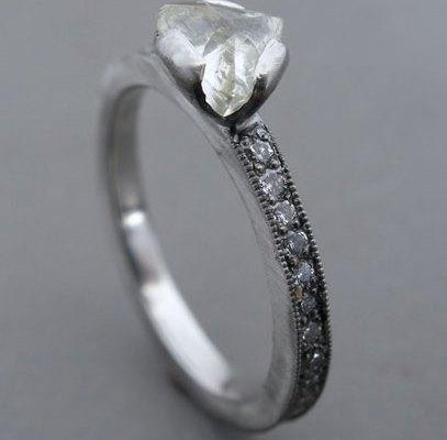 bridal-5-3