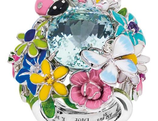 7501000-white-gold-diamond-aquamarine-amethyst-pink-sapphire-yellow-sapphire-tsavorite-and-lacquer1
