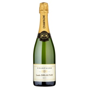 Louis Delaunay Champagne (002)