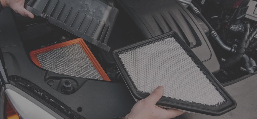 Parts Matter - Auto Repair Guide  Tips Champion Auto Parts