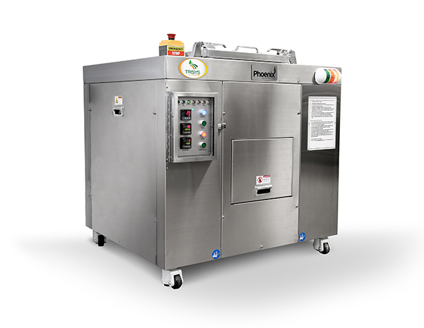 Commercial Dishwashers And Warewashing Kitchen Equipment