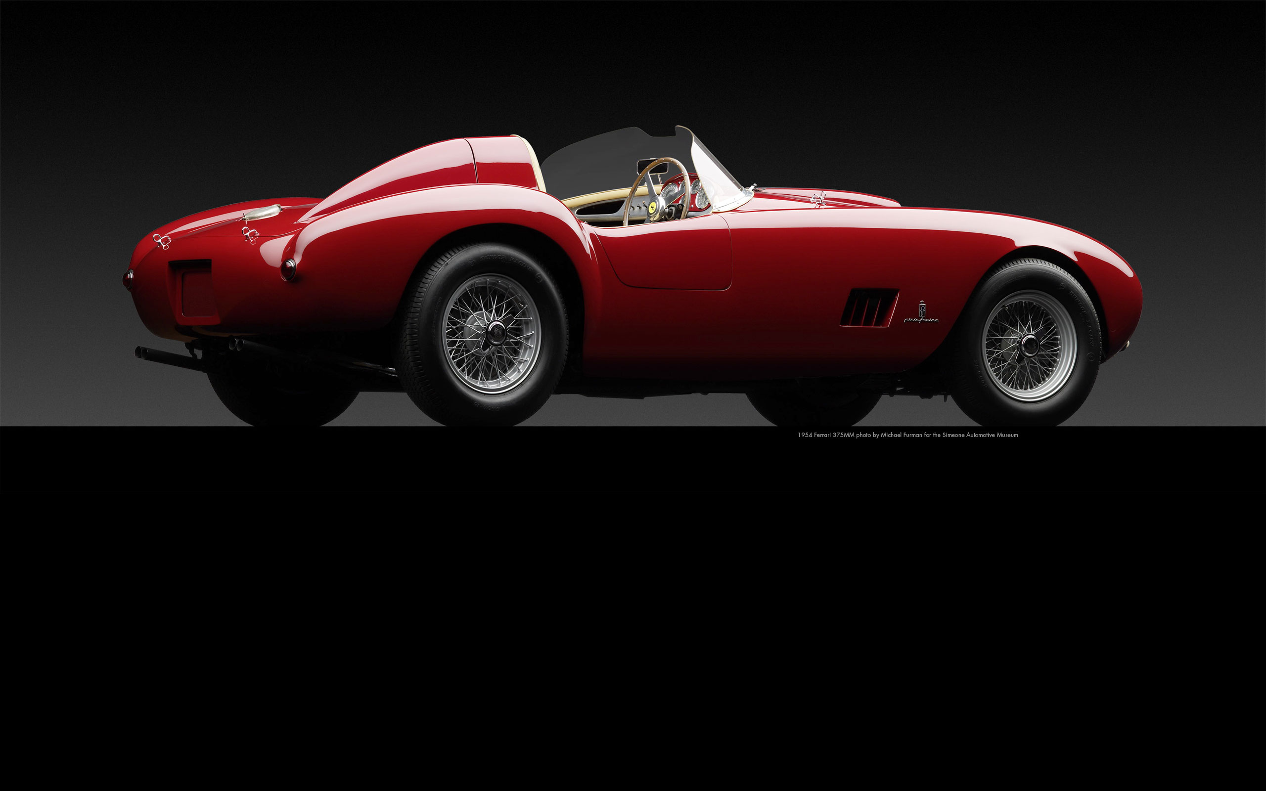 New Foreign Cars Wallpapers Champion Motors International Exotic Classic Car