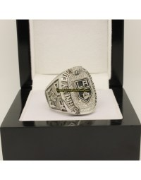 2012 Los Angeles Kings Stanley Cup Ice Hockey Championship ...