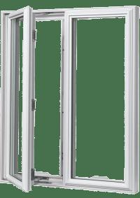 Replacement Casement Windows | Champion