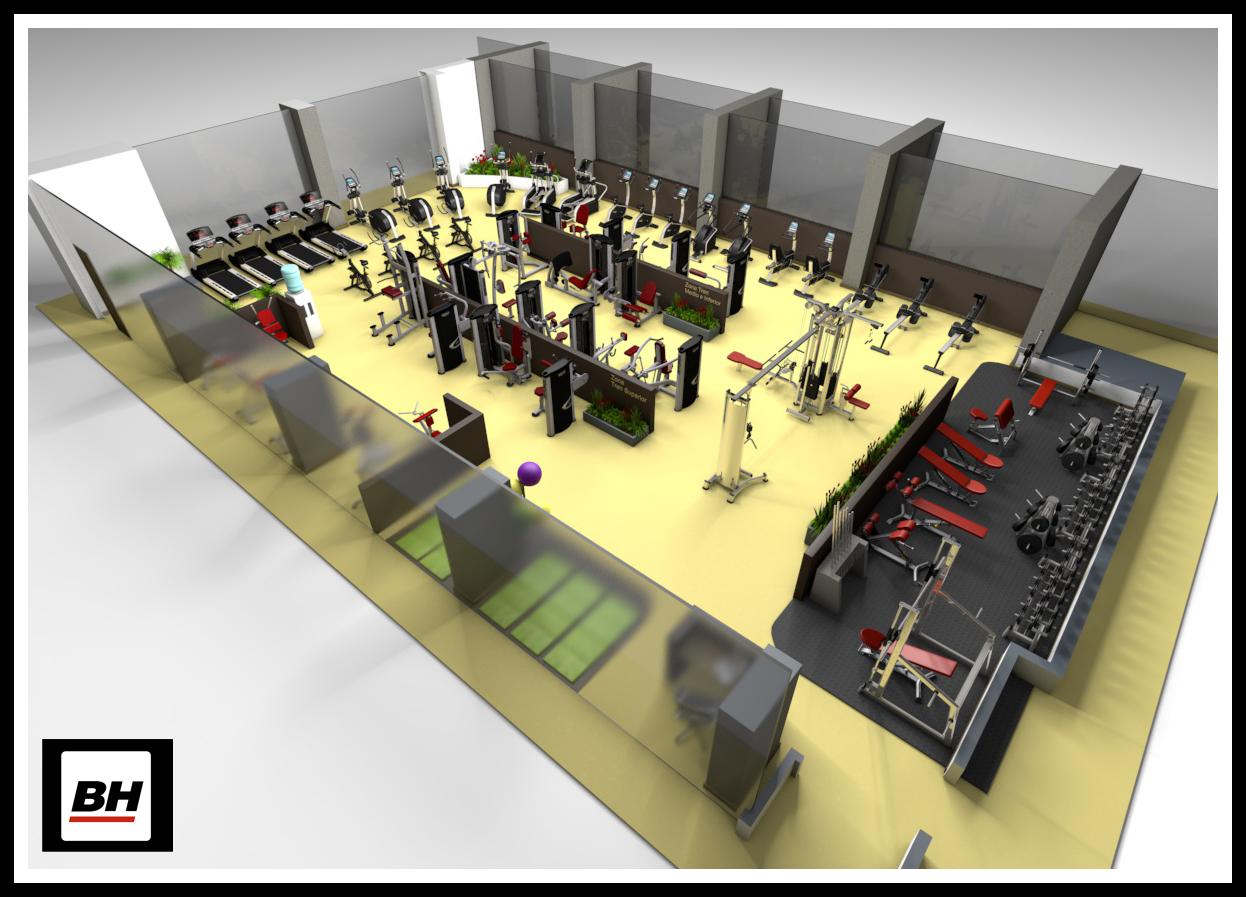 Home Gym Floor Plans Floor Plan For Gym Friv 5 Games .