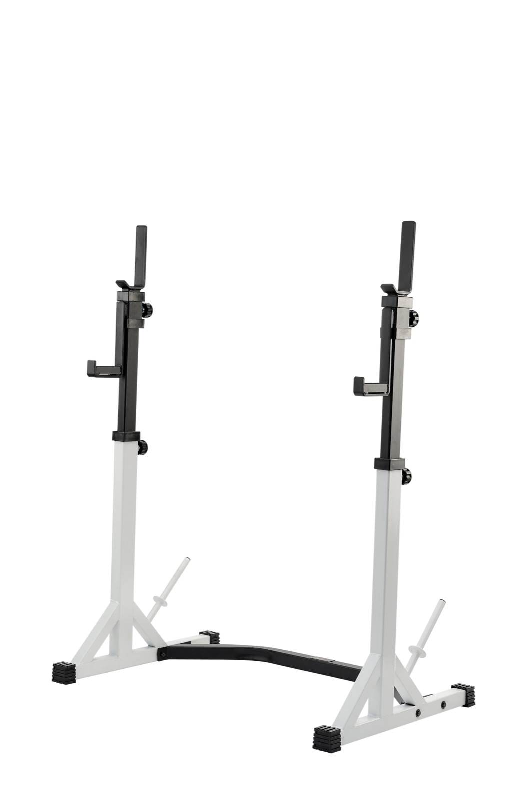 York Fts Press Squat Stand Chandler Sports