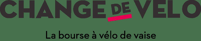titre Bourse à vélos