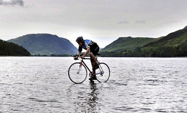 british_teenager_bikes_on_top_of_water_for_charity_wont_say_how