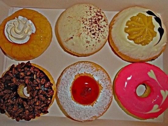 Hi Donuts Shanghai (550x413)