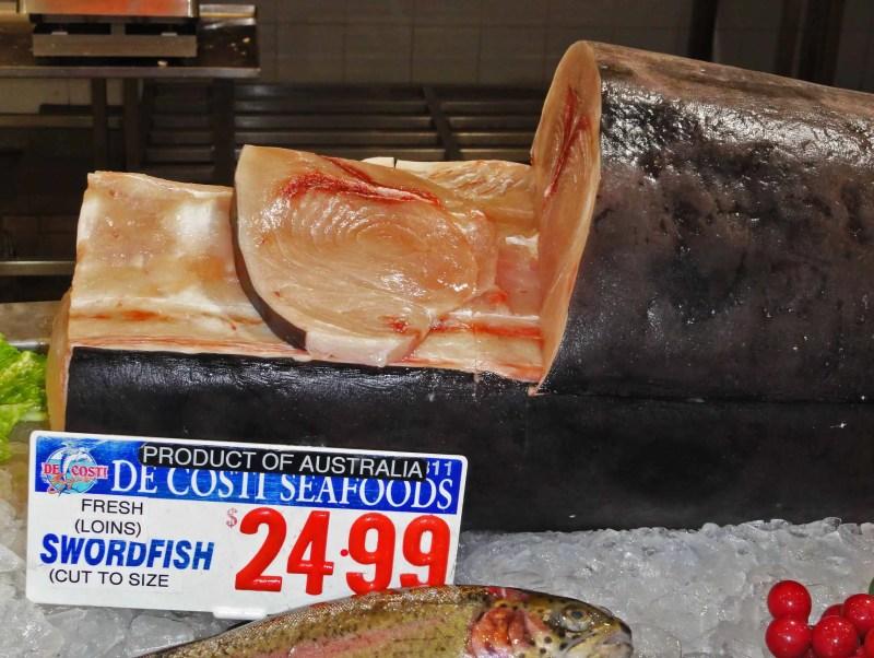 Sydney fish market Swordfish (800x602)