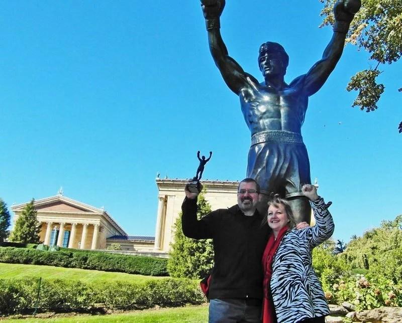 Rocky statue philadelphia larissa michael (800x644)