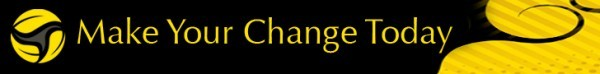Subliminal  Today: make your change today!
