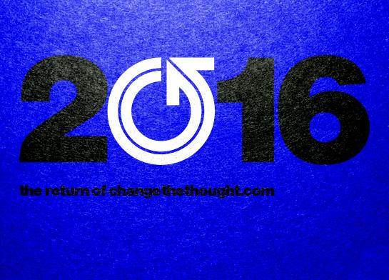 1_2015_Ctt_Relaunch_Anncmnt