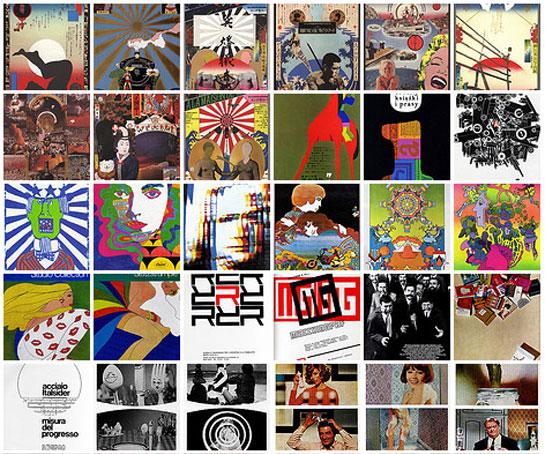 50sand60sadvertising.jpg