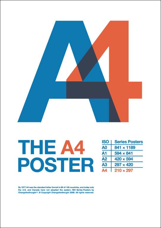 a4_poster.jpg