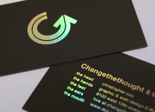 cards_shot_4.jpg