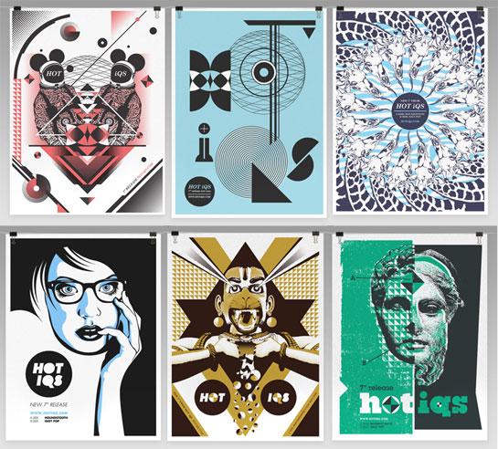 ctt_hotiqs_posters.jpg