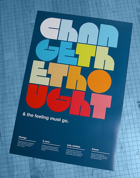 ctt_poster_20083.jpg