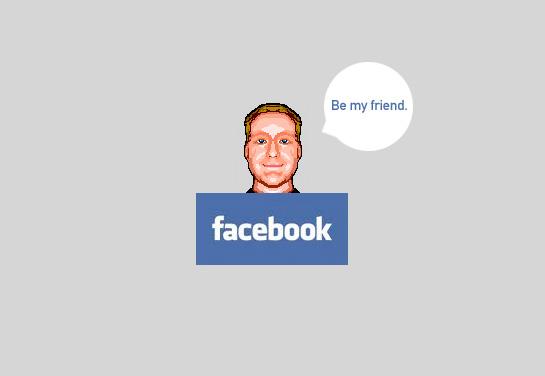 cttfacebookfriendme.jpg